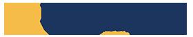 30012018-logotipo-hosarilex-final