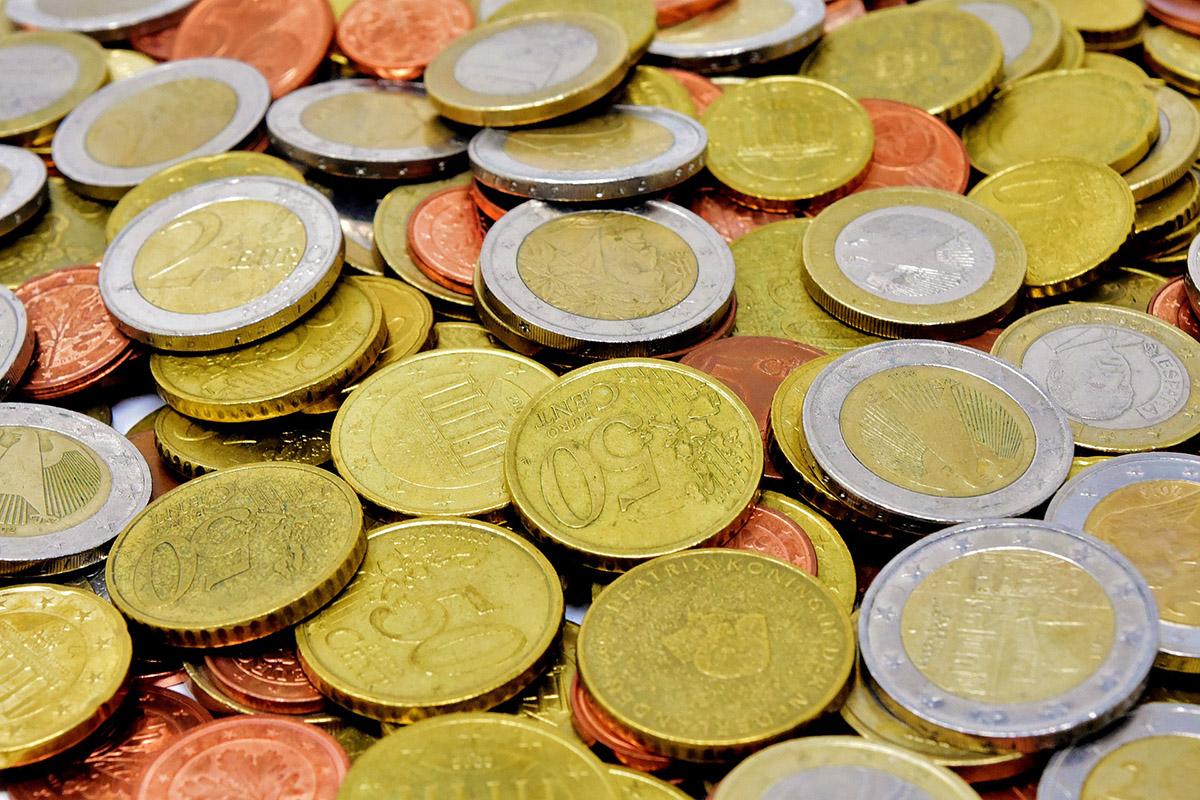coins-3134146-1920