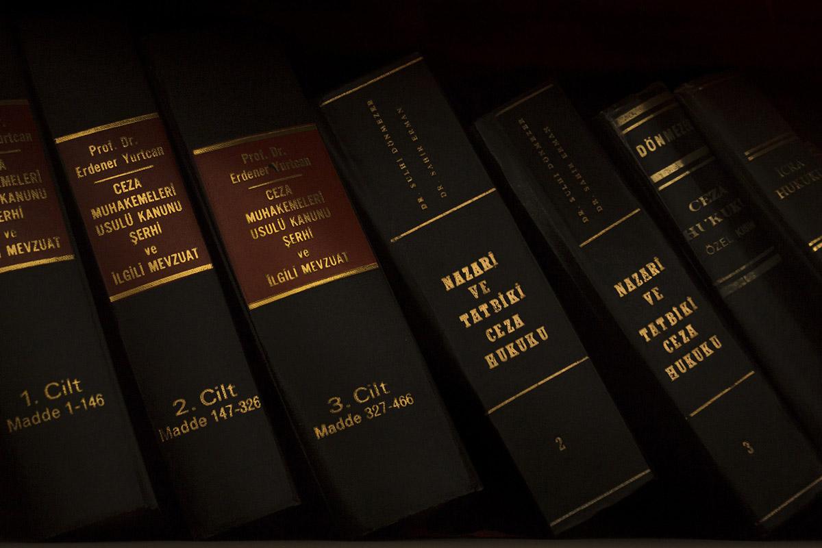 justice-1509436-1920